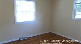 Similar Apartment at 857 Aster Rd