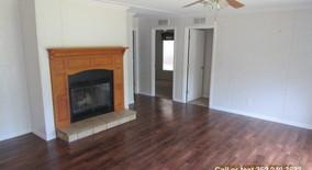 Similar Apartment at 13464 Ne 150th Street