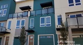 Similar Apartment at 3521 Ne 146th Pl