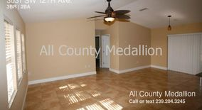 Similar Apartment at 3031 Sw 12th Ave.