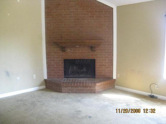 3 Bedrooms 2 Bathrooms House for rent at 6803 Olivia Forest in Memphis, TN