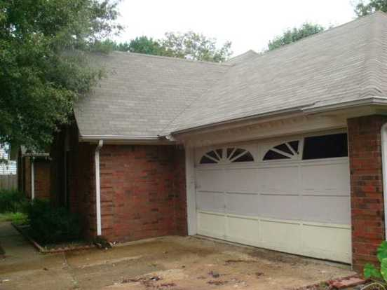 3 Bedrooms 2 Bathrooms House for rent at 4132 Cohassett in Memphis, TN