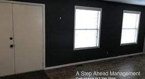 Similar Apartment at 307 S Guilford Road