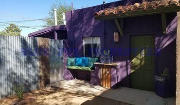 Similar Apartment at 2649 N. Orchard
