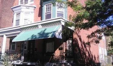 Similar Apartment at 3521 N. 16th Street