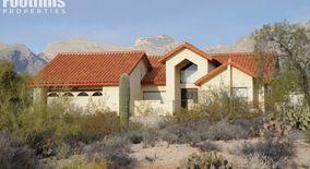 Similar Apartment at 5631 Camino Arturo