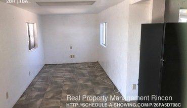 Similar Apartment at 6038 E 21st Street