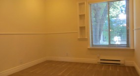 Similar Apartment at 1140 Whipple Avenue