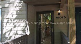 Similar Apartment at 6000 Gray Gate Lane