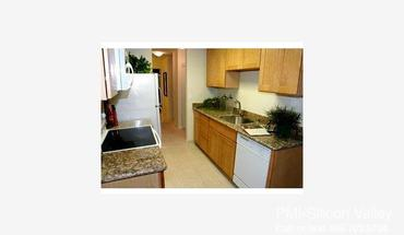 Similar Apartment at 400 B Ortega Ave #110