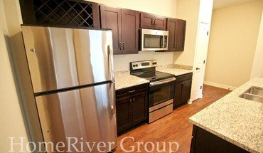 Similar Apartment at 127 Roller Ct