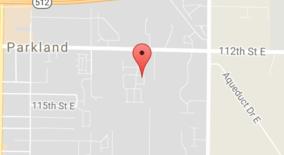 Similar Apartment at 738 114th St E