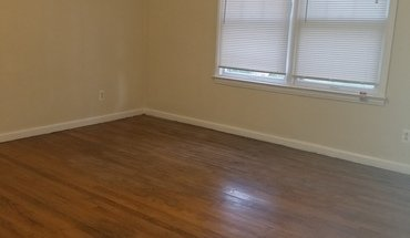 Similar Apartment at 22111 15 Mile Rd