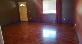 Similar Apartment at 8073 E. Manitoba Pl