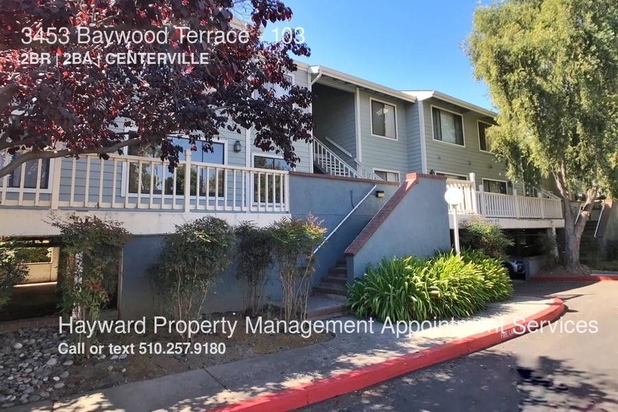 Similar Apartment at 3453 Baywood Terrace