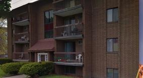Similar Apartment at 380 Giles Blvd. W.