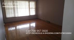 Similar Apartment at 14345 Park Ave