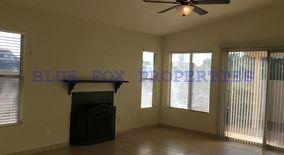 Similar Apartment at 5237 W. Wood Owl