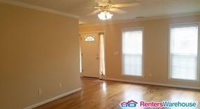 Similar Apartment at 623 Red Tip Ln