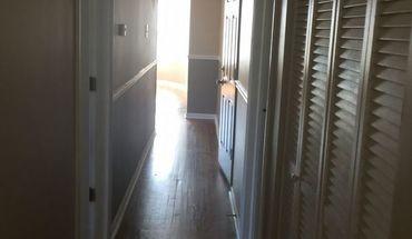 Similar Apartment at 7000 S Vernon