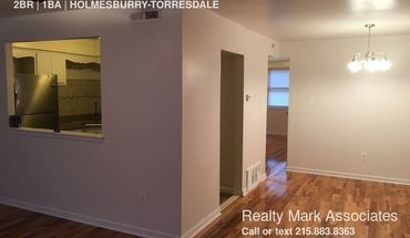 Similar Apartment at 8714-a Cottage St