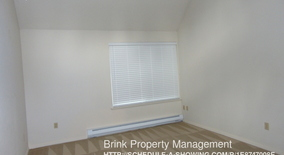 Similar Apartment at 14600 Se 176th Street