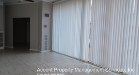 Similar Apartment at 450 W. 7th St.