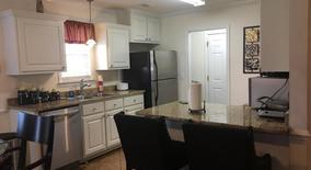 Similar Apartment at 7833 Lumberton Rd