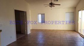 Similar Apartment at 10446 E. Jerrell Cove Street