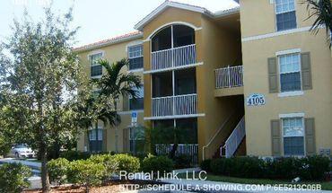 Similar Apartment at 4105 Residence Drive