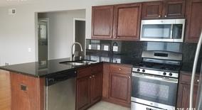 Similar Apartment at 440 Spaulding Rd.