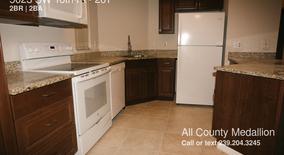 Similar Apartment at 5023 Sw 16th Pl