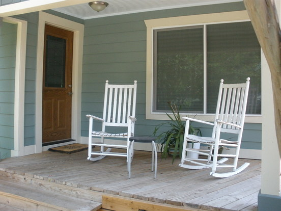 3 Bedrooms 2 Bathrooms House for rent at 1709 Singleton Ave in Austin, TX
