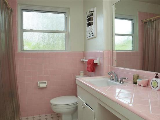 3 Bedrooms 2 Bathrooms House for rent at 504 Lone Oak Dr in Austin, TX