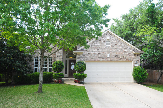 4 Bedrooms 2 Bathrooms House for rent at 3313 Burks Ln in Austin, TX