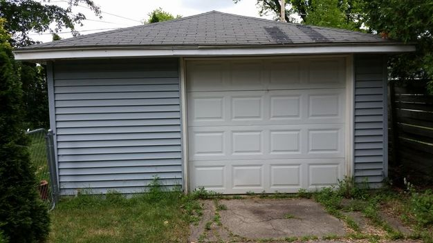 2 Bedrooms 1 Bathroom House for rent at 1210 W 5th Ave in Oshkosh, WI