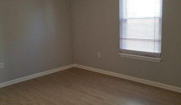 Similar Apartment at 1251 Sumner Ave