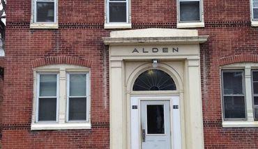 Similar Apartment at 107 N. York Street,