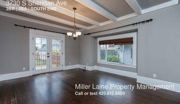 Similar Apartment at 3730 S Sheridan Ave