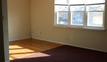 Similar Apartment at 4083 Defford Place, 2nd Floor