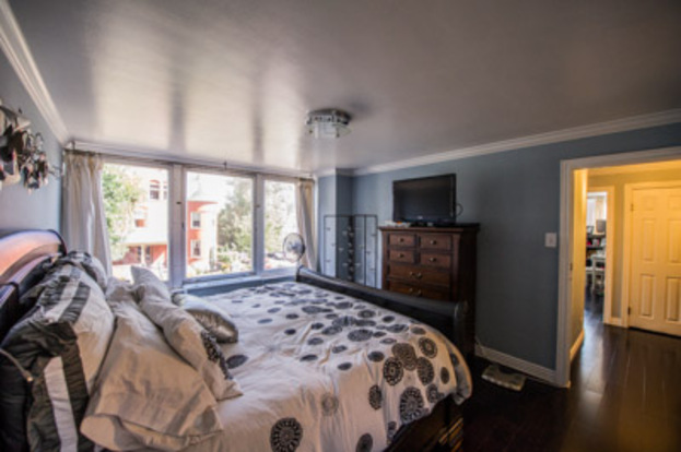3 Bedrooms 2 Bathrooms House for rent at 789 Clarkson St in Denver, CO