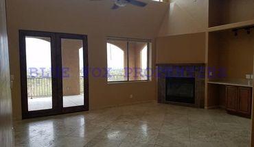 Similar Apartment at 2100 N. Via De Suenos