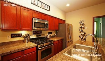 Similar Apartment at 21532 11th Ct Se