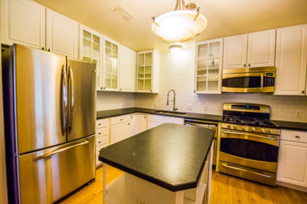 4 Bedrooms 2 Bathrooms House for rent at 1462 S Vine St in Denver, CO