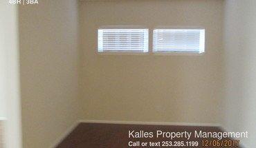 Similar Apartment at 7320 183rd St E