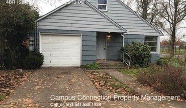 Similar Apartment at 1293 Tyler