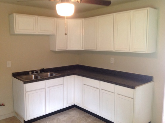 2 Bedrooms 1 Bathroom House for rent at 6719 E 43rd Place in Indianapolis, IN