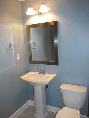 5 Bedrooms 1 Bathroom House for rent at 2902 Washington Blvd in Indianapolis, IN