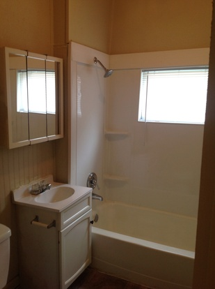 3 Bedrooms 1 Bathroom House for rent at 45 S Catherwood Ave in Indianapolis, IN