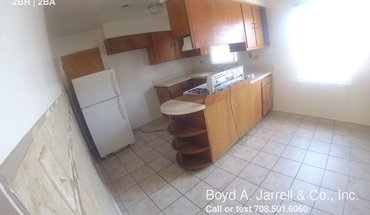Willowbrook Apartments for Rent   ABODO